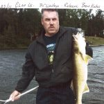 Glad-lake-30-inwalleye-july-2011-released