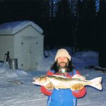 Wellman-Lake-pike-feb-2012-ice-fishing