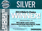 accolade-2013-riders-choice-award