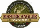 accolade-master-angler-manitoba