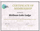 accolade-mloa-membership