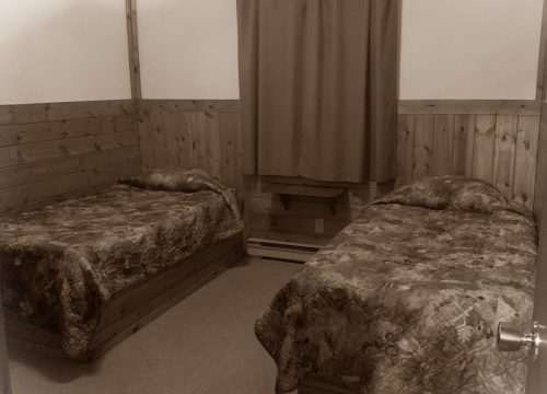 C1 2nd Bedroom pic