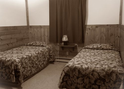 C2 2nd Bedroom pic