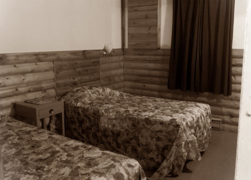 C4 2nd Bedroom pic